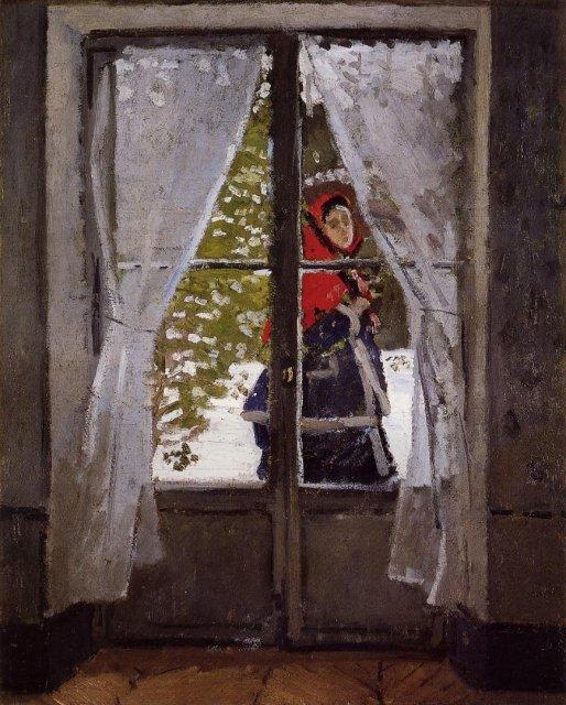 http://claude-monet.org/artbase/Monet/1873-1873/w0257/apc.jpg