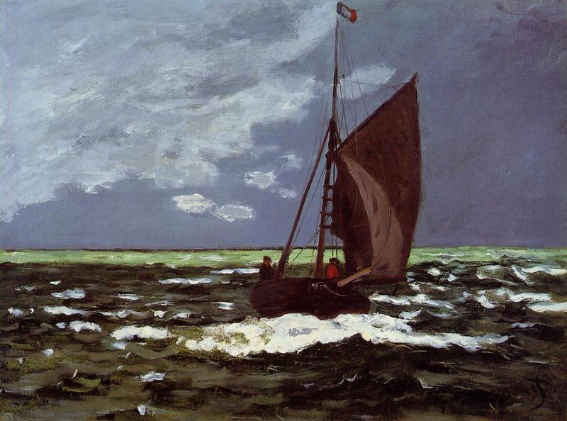 File:W0086-StormySeascape.jpg