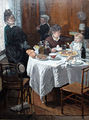 W0132-The Luncheon.jpg