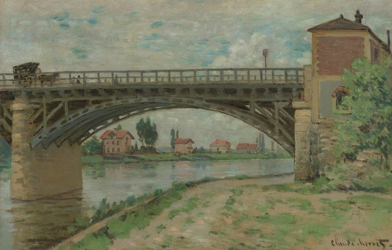 File:W0278-The Bridge at Argenteuil.jpg