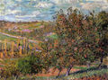 W0489-Apple Trees.jpg