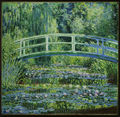 W1509-WaterLilyPond.jpg